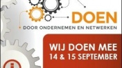 doen-banner-website.jpg